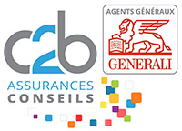C2b Assurances Conseils