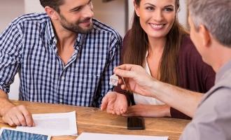 Crédit : vous pouvez désormais changer d'assurances pour vos prêts et faire des économies.