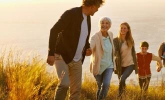 Travailleurs non salariés, protégez votre avenir personnel, familial et professionnel avec LA PREVOYANCE PRO